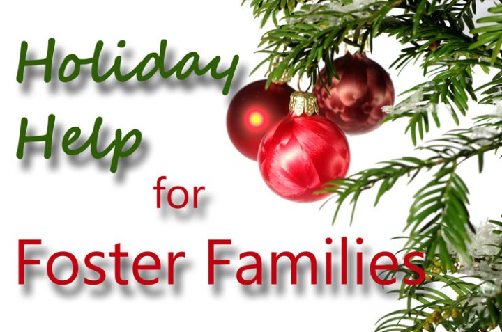 holiday-help-for-foster-fa